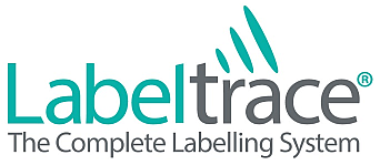 Labeltrace - The Complete Labelling System